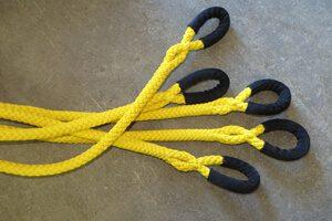 Custom Ropes